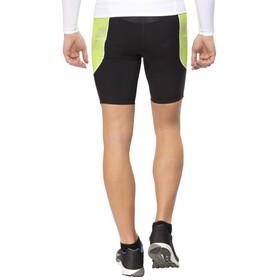 arena Tri Shorts - Hombre - ST negro